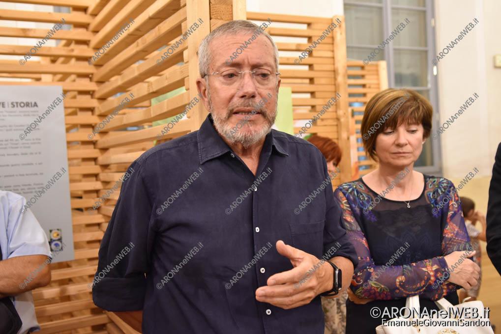 EGS2019_32058 | dott. Venerando Cardillo, Presidente dell'Associazione La Scintilla onlus