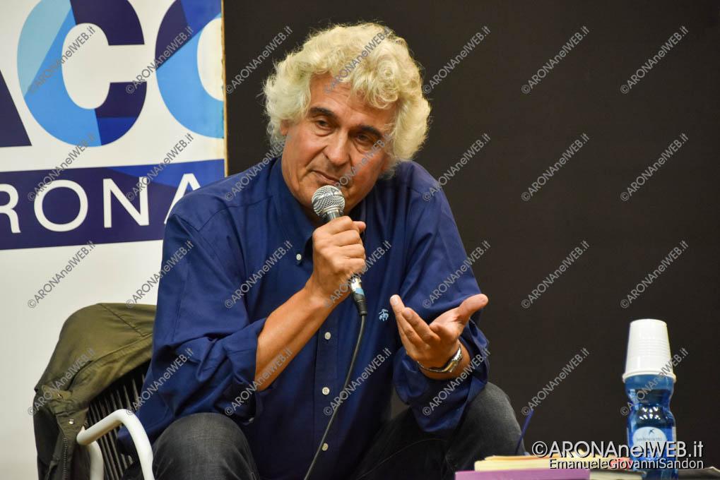 EGS2019_32461 | Fabio Pusterla - Teatro sull'Acqua 2019