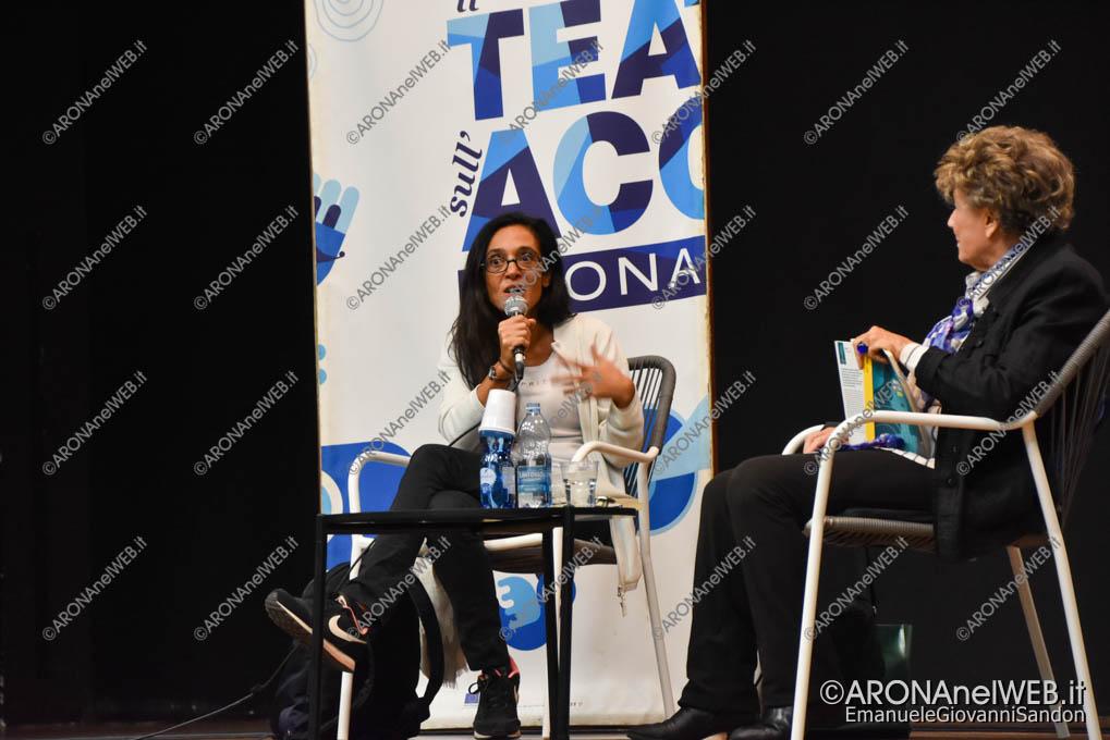 EGS2019_32490 | Michela Marzano dialoga con Dacia Maraini - Teatro sull'Acqua 2019