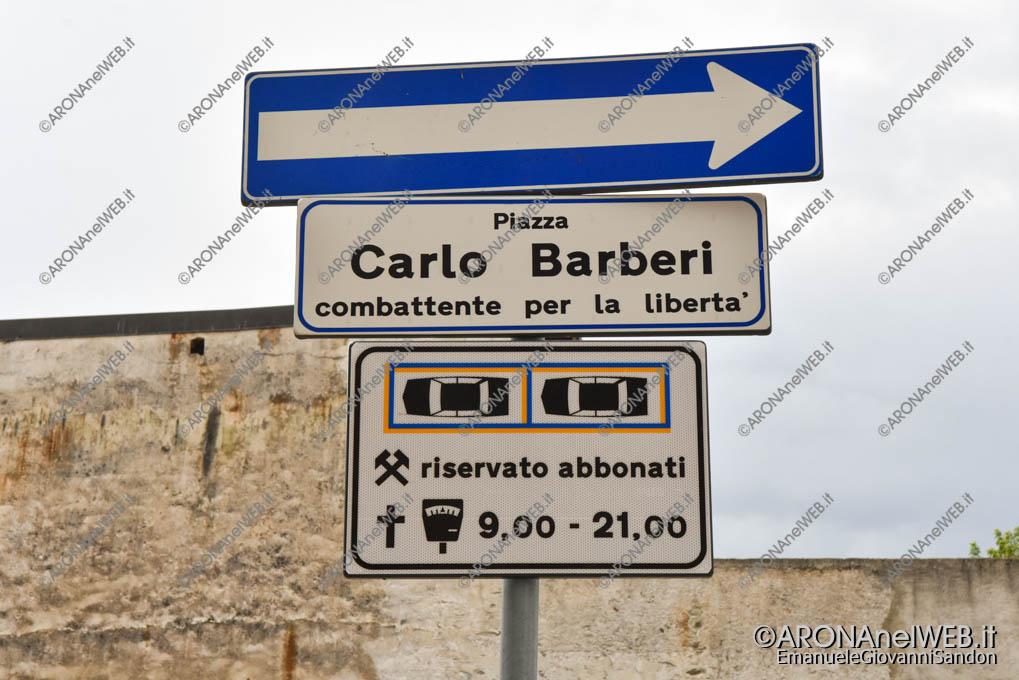 EGS2019_33009   Parcheggio Piazzale Barberi