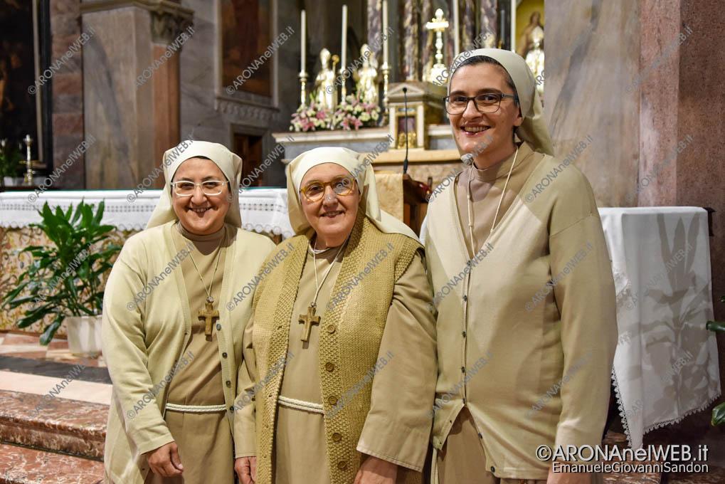 EGS2019_33091 | Le sorelle Francescane del Vangelo