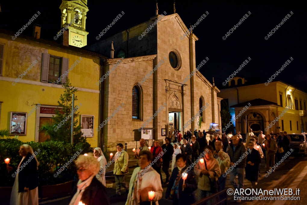 EGS2019_33115 | Processione per la Festa Patronale