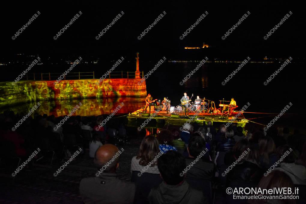 EGS2019_33205 | Neri Marcorè in concerto al Teatro sull'Acqua