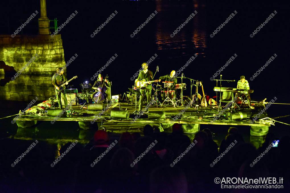 EGS2019_33234 | Neri Marcorè in concerto al Teatro sull'Acqua