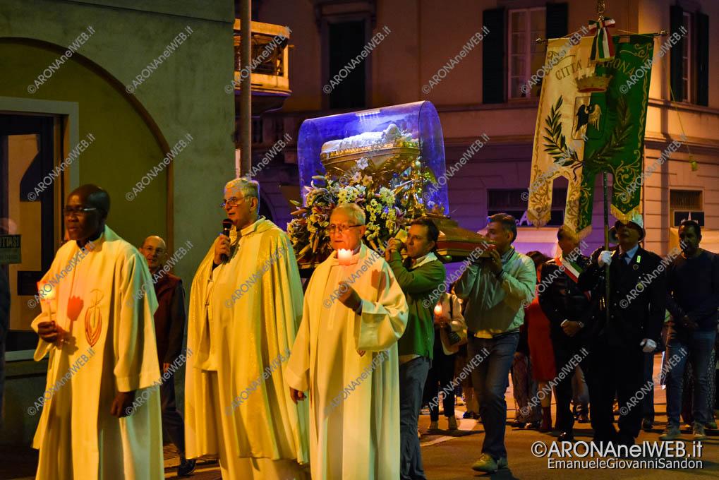 EGS2019_33264 | Processione di Maria Bambina
