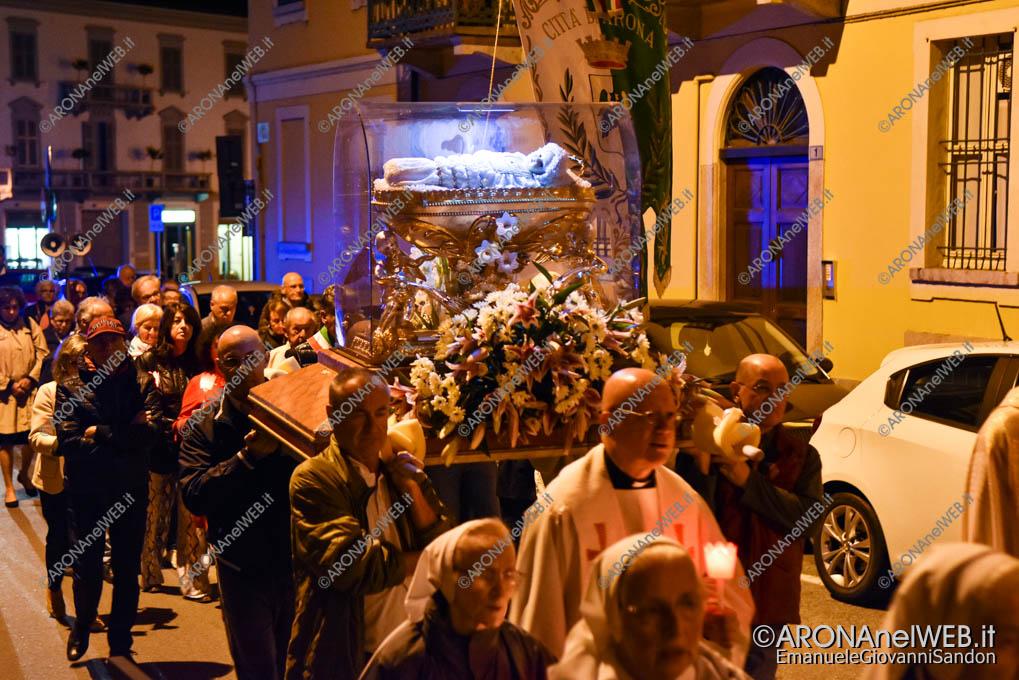 EGS2019_33290 | Processione per la Festa Patronale