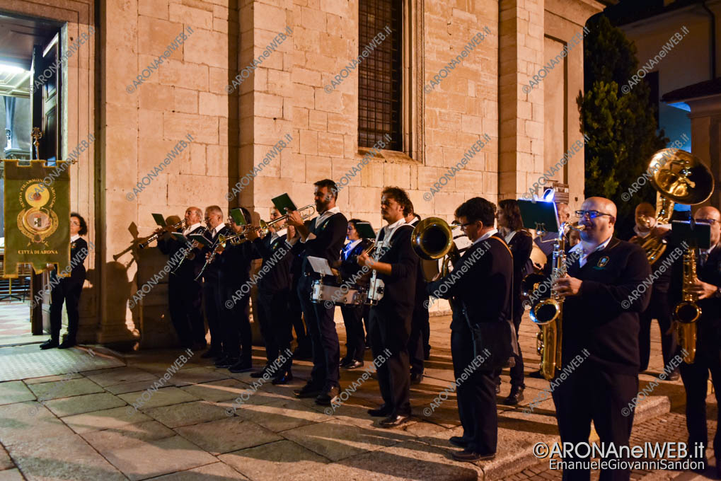 EGS2019_33315 | Nuova Filarmonica Aronese