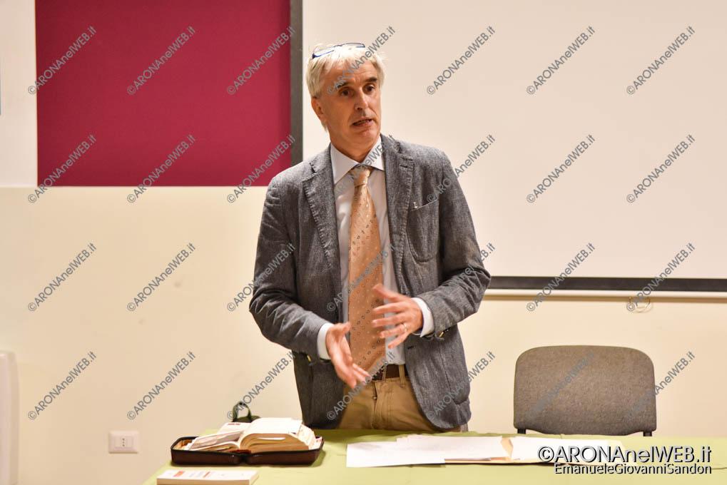 EGS2019_33322 | Pierpaolo Triani