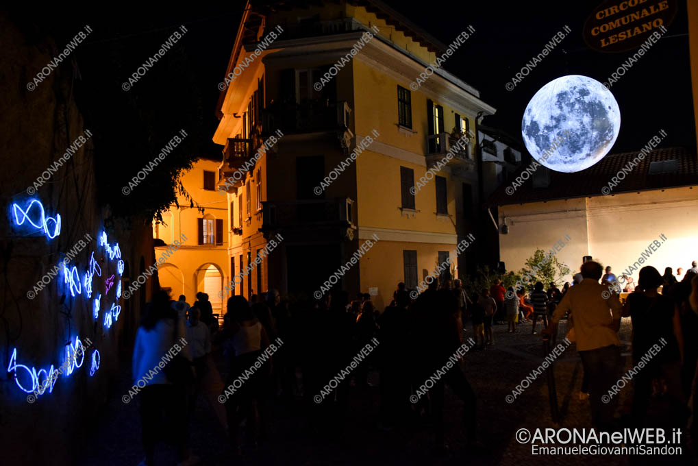 EGS2019_33420 | Light Festival Lago Maggiore 2019