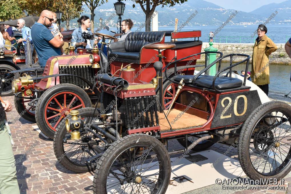 "EGS2019_33446 | Rievocazione storica ""Arona-Stresa-Arona"" 1897-2019"