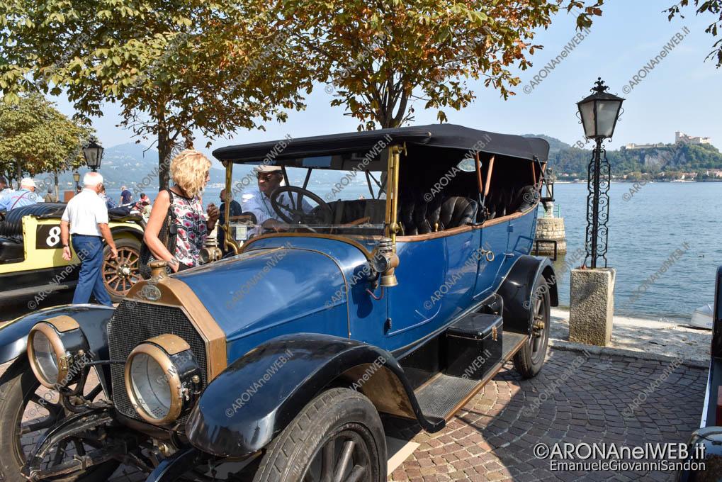 "EGS2019_33452 | Rievocazione storica ""Arona-Stresa-Arona"" 1897-2019"