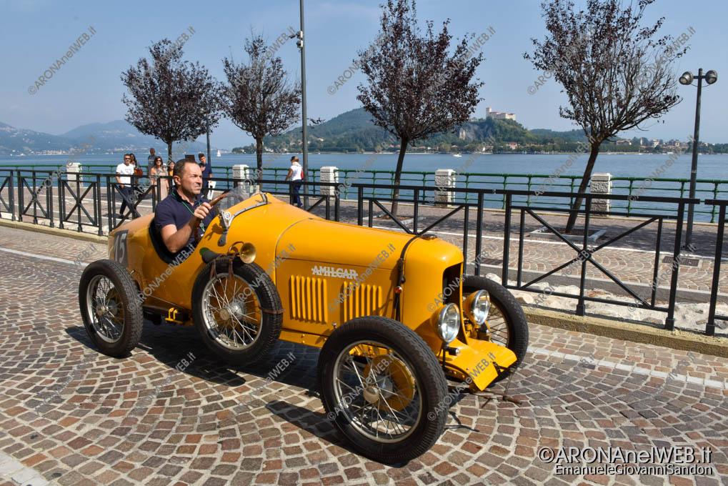 "EGS2019_33559 | Rievocazione storica ""Arona-Stresa-Arona"" 1897-2019"