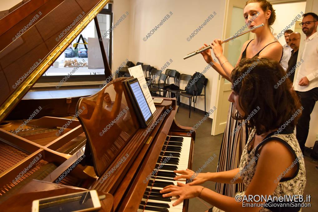 EGS2019_33593 | Arona Music Academy