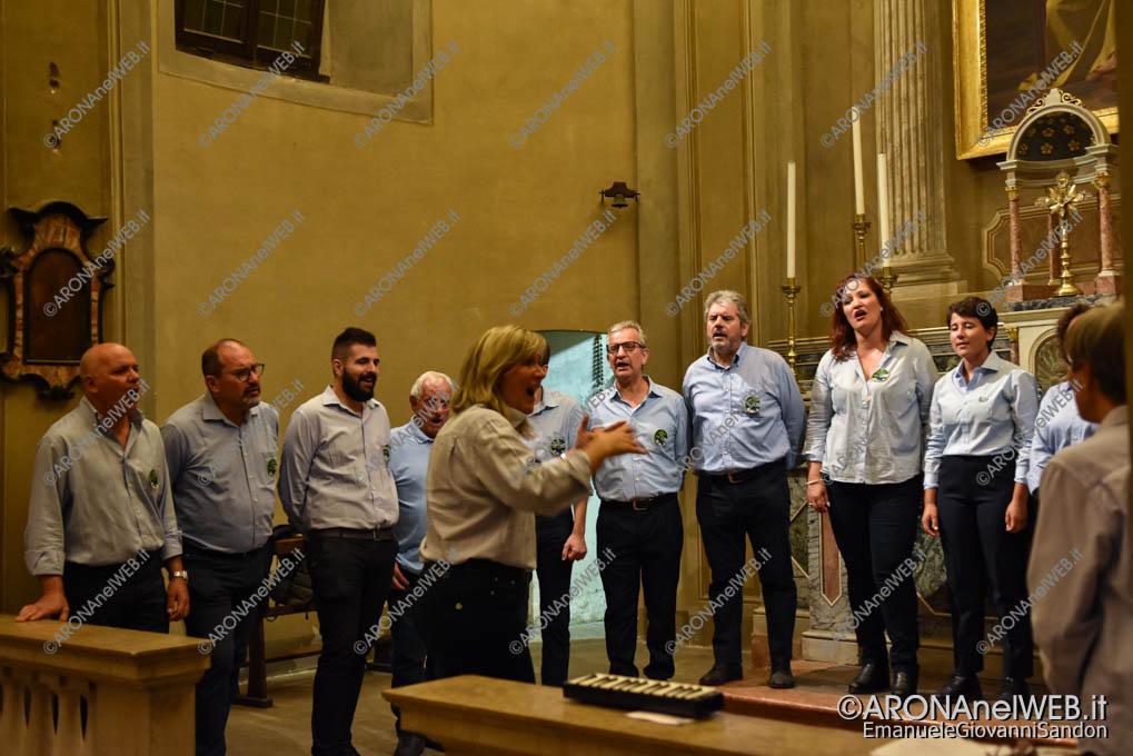EGS2019_33792 | Concerto Corale per Santa Marta con il coro CAI La Rocca