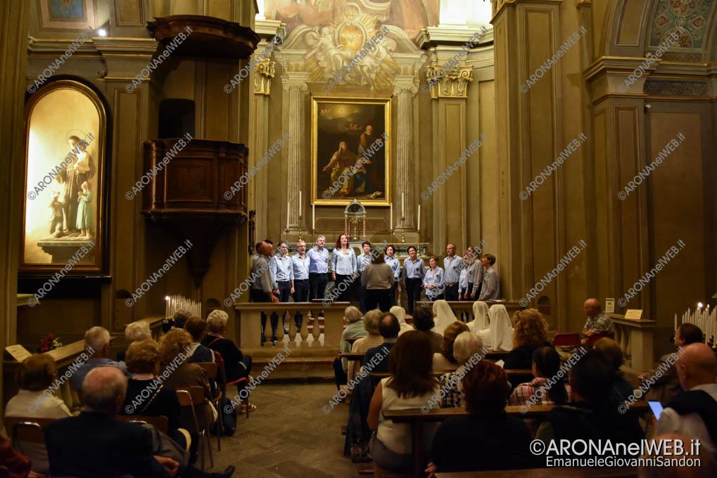 EGS2019_33801 | Concerto Corale per Santa Marta con il coro CAI La Rocca