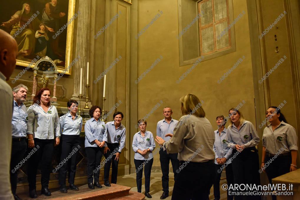 EGS2019_33803 | Concerto Corale per Santa Marta con il coro CAI La Rocca