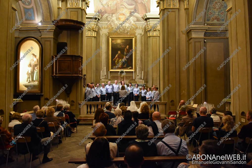 EGS2019_33808 | Concerto Corale per Santa Marta con il coro CAI La Rocca