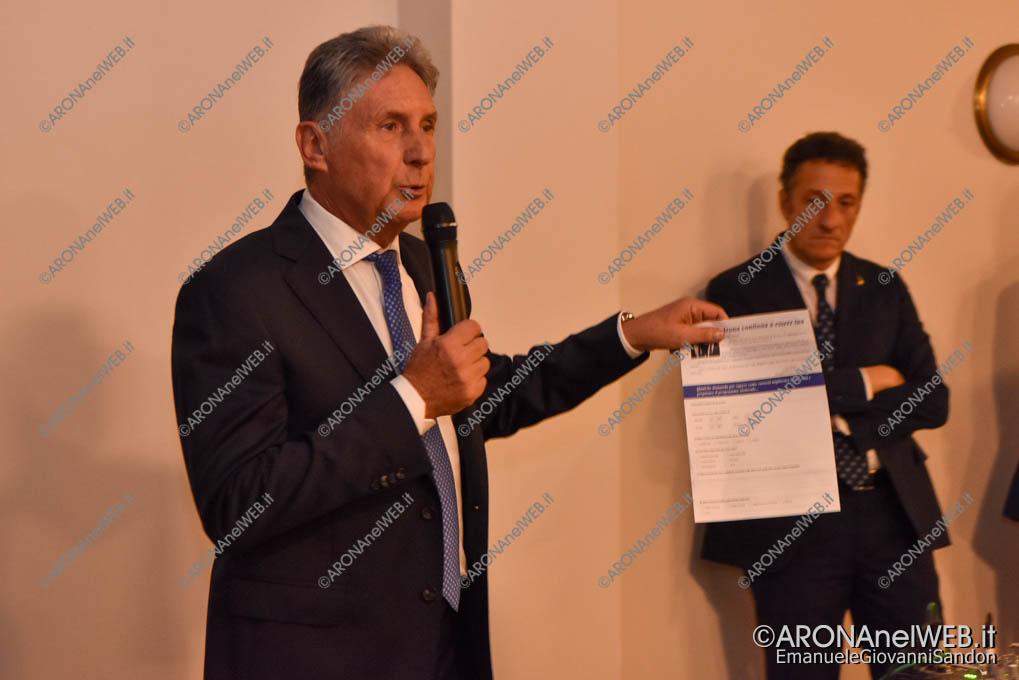 EGS2019_33917 | Federico Monti, candidato sindaco alle elezioni 2020