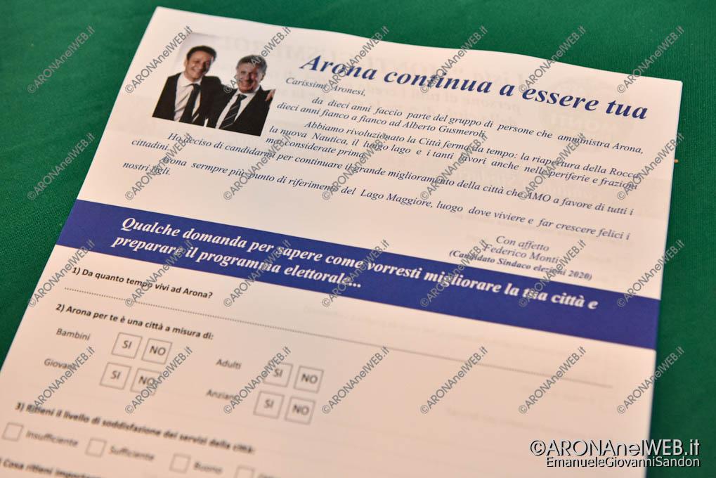 EGS2019_33931 | Il sondaggio lista Monti-Gusmeroli