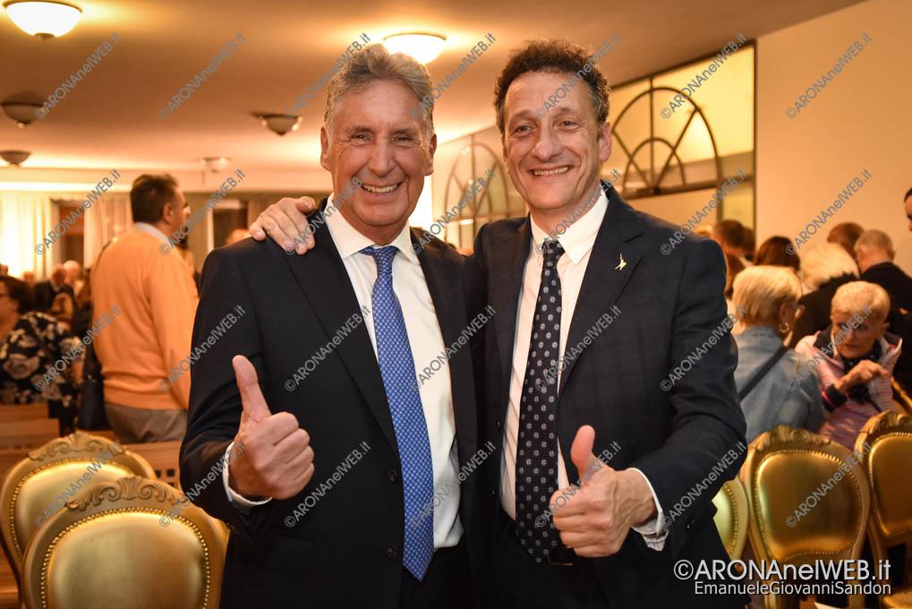 EGS2019_33935 | Federico Monti e Alberto Gusmeroli