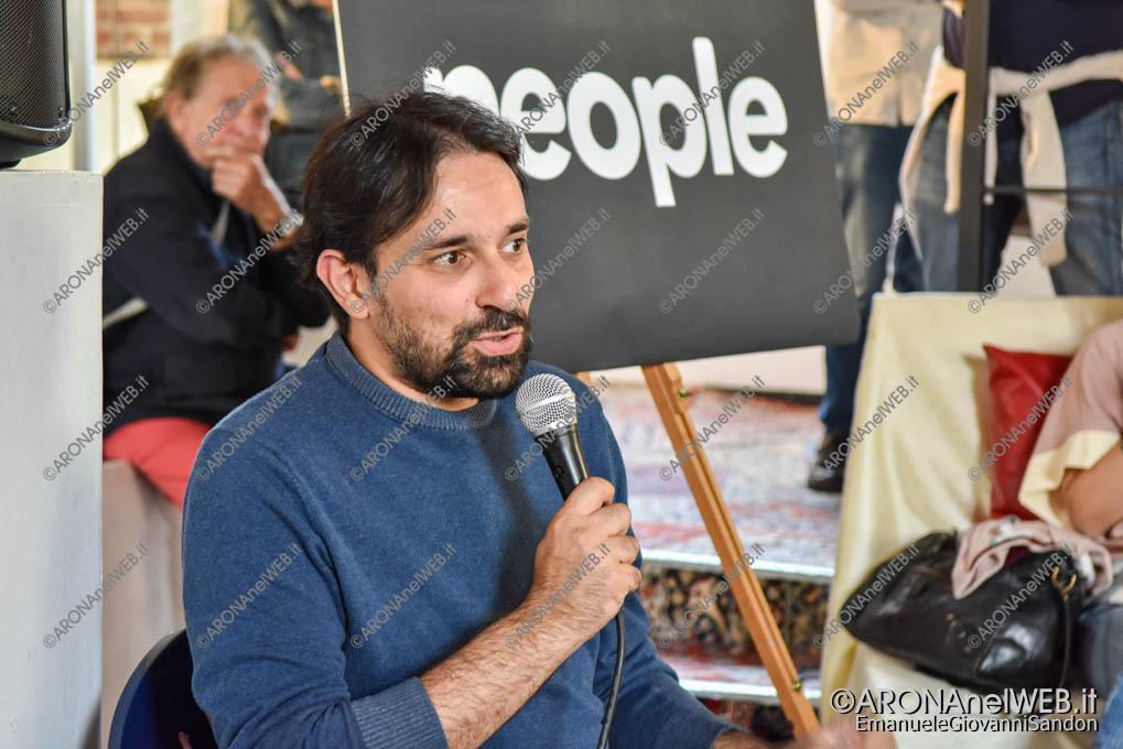 EGS2019_34074 | People Fest - Davide Serafin