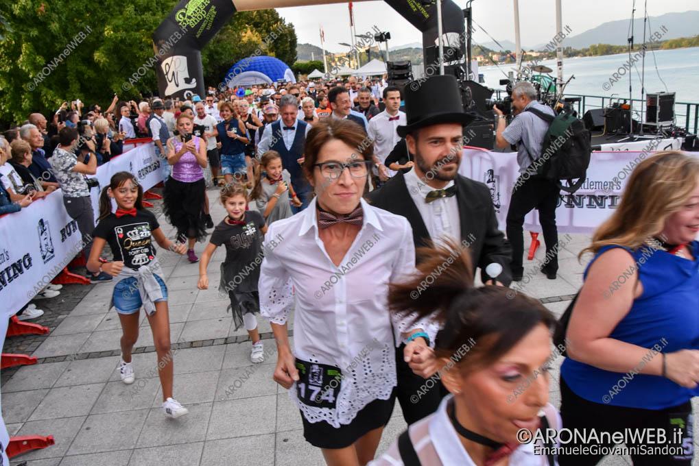 EGS2019_34227 | Gentlemen's Running Arona
