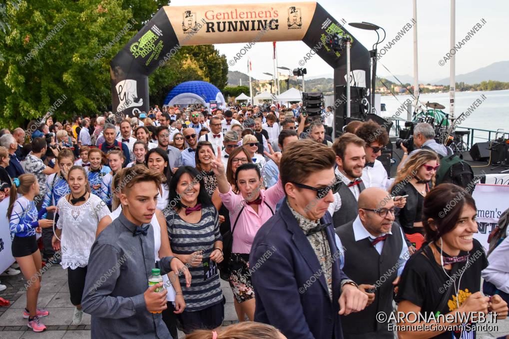 EGS2019_34239 | Gentlemen's Running Arona