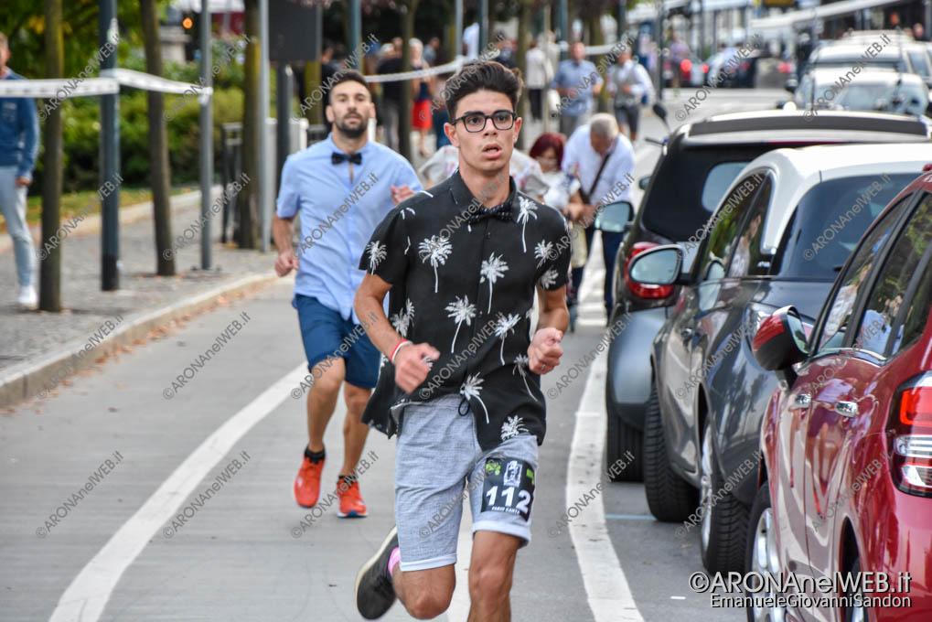 EGS2019_34256 | Gentlemen's Running Arona