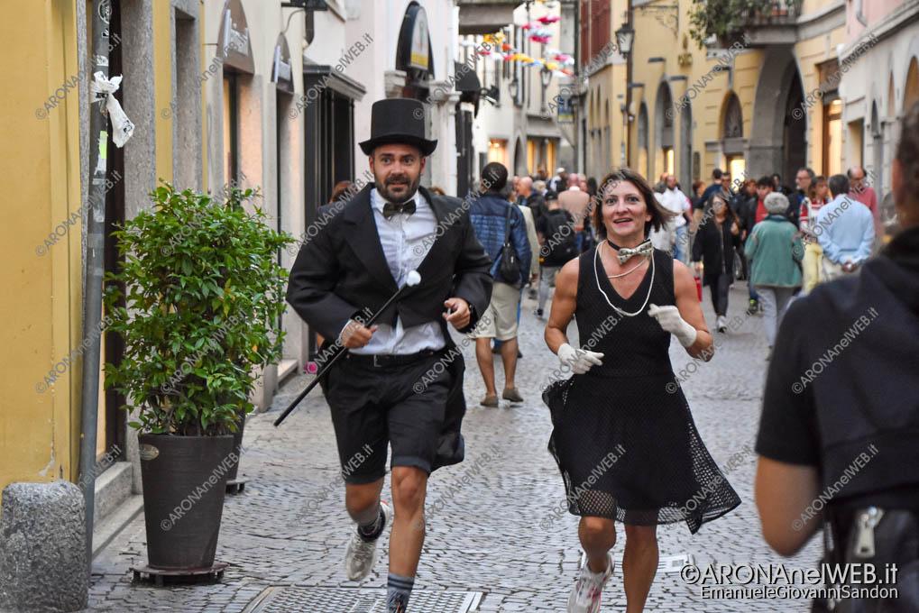 EGS2019_34307 | Gentlemen's Running Arona