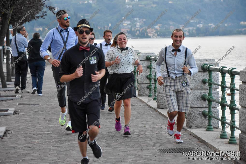 EGS2019_34322 | Gentlemen's Running Arona