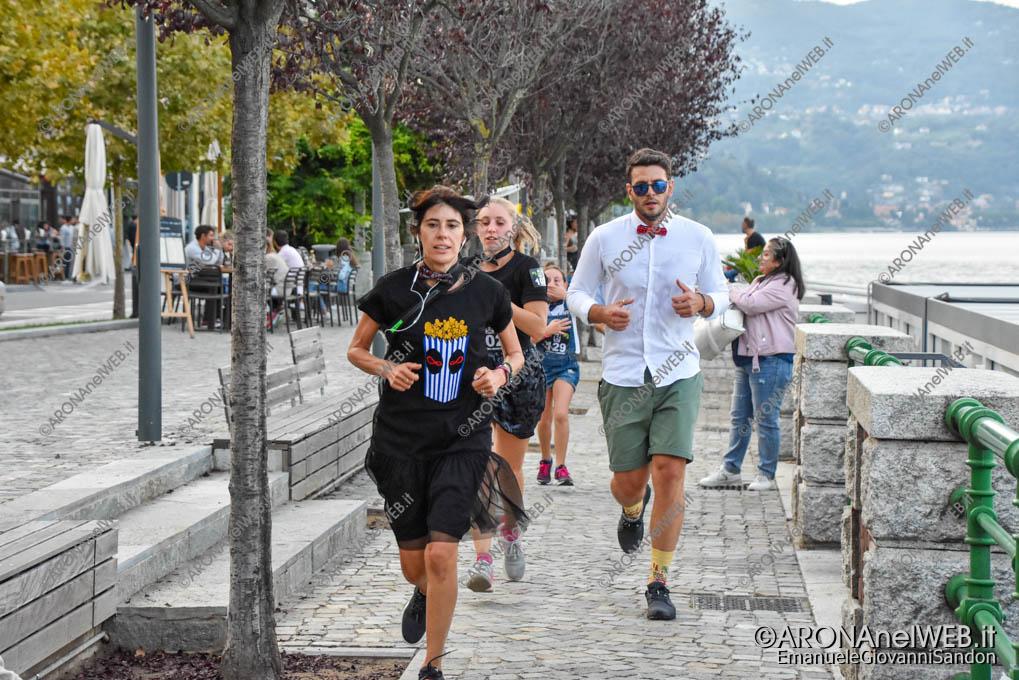 EGS2019_34329 | Gentlemen's Running Arona