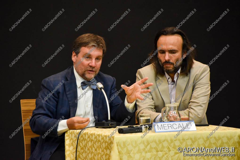EGS2019_35138 | Festival della Dignità Umana 2019 – incontro con Luca Mercalli