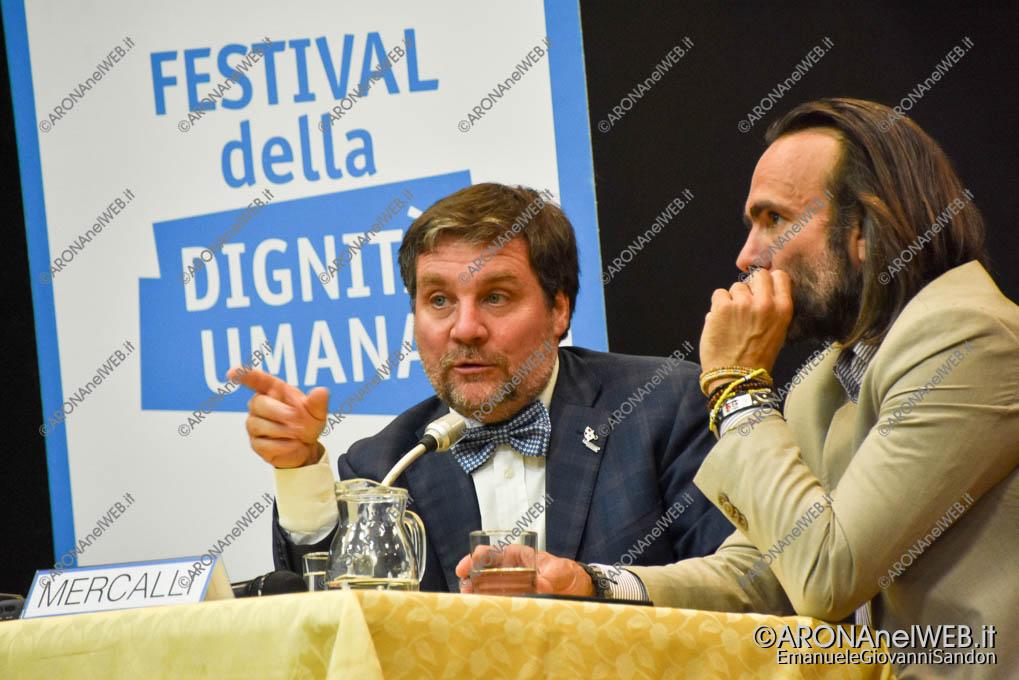 EGS2019_35181 | Festival della Dignità Umana 2019 – incontro con Luca Mercalli
