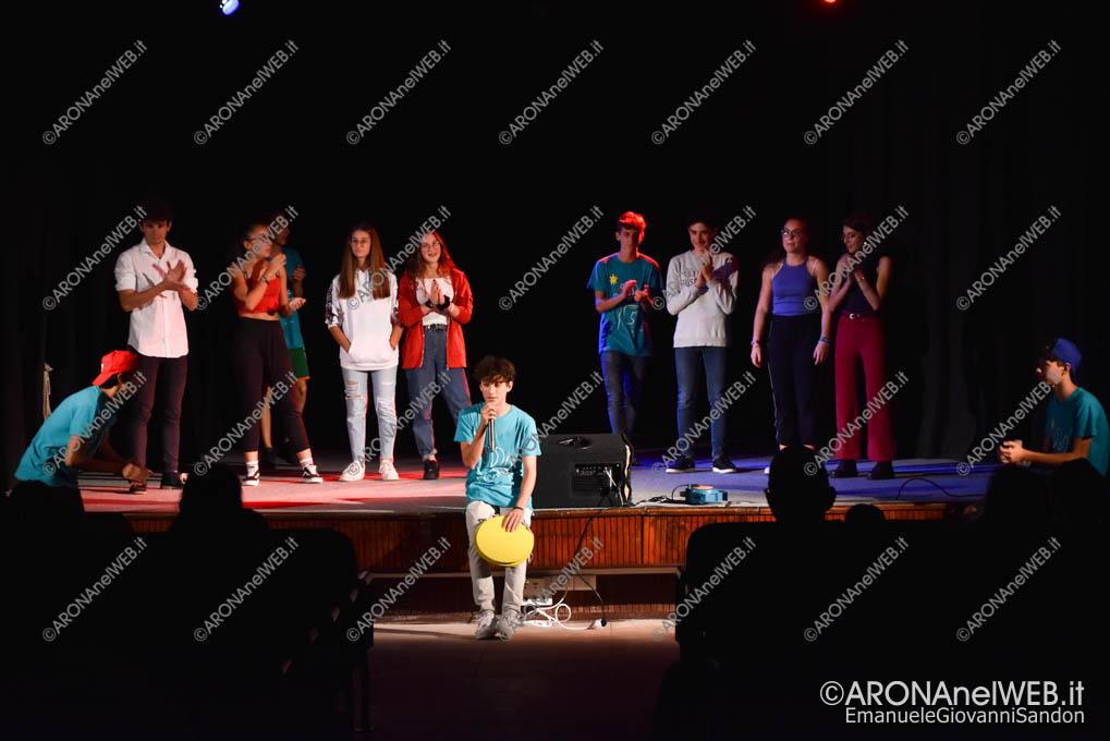 EGS2019_35374   CàGiò Show 2019, Oratorio di Arona