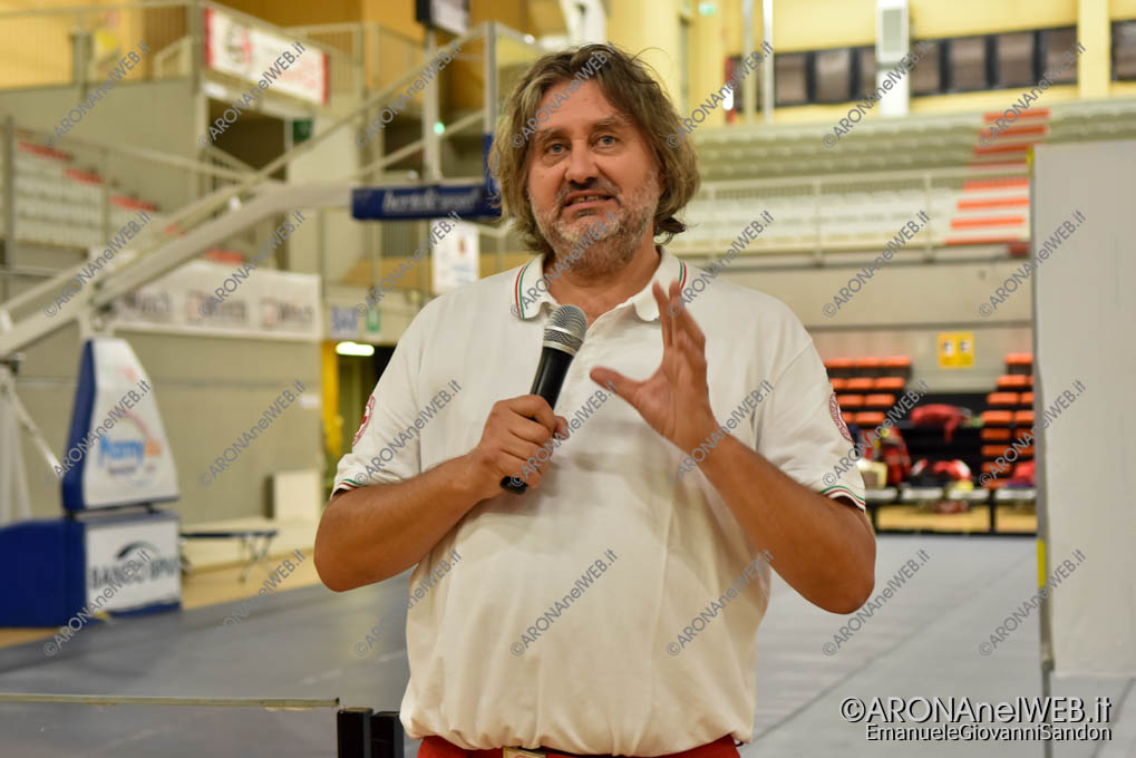EGS2019_35480 | Carlo Maria Pizzi, Cri Arona