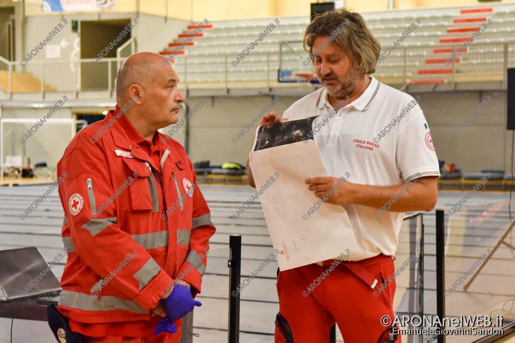 EGS2019_35512 | Esercitazione Croce Rossa a Castelletto Ticino - ricerca dispersi