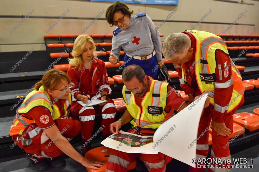 EGS2019_35518 | Esercitazione Croce Rossa a Castelletto Ticino - ricerca dispersi