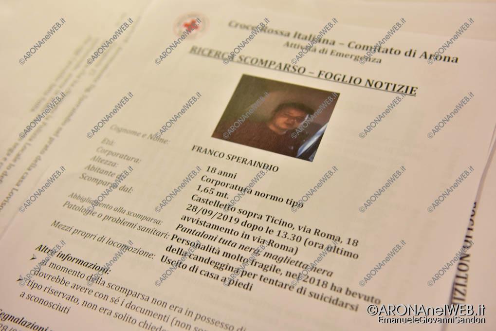 EGS2019_35529 | Esercitazione Croce Rossa a Castelletto Ticino - ricerca dispersi