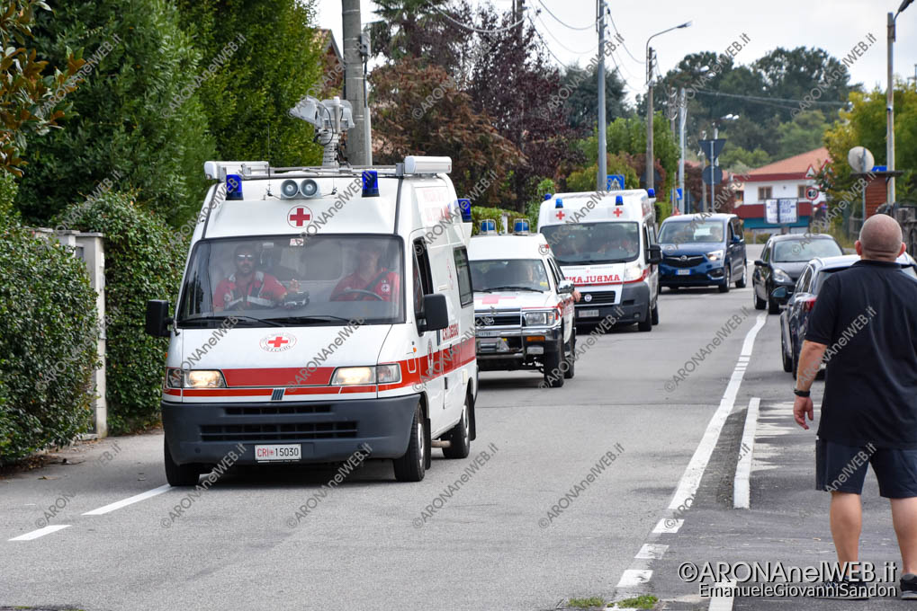 EGS2019_35561 | Esercitazione Croce Rossa a Castelletto Ticino - ricerca dispersi