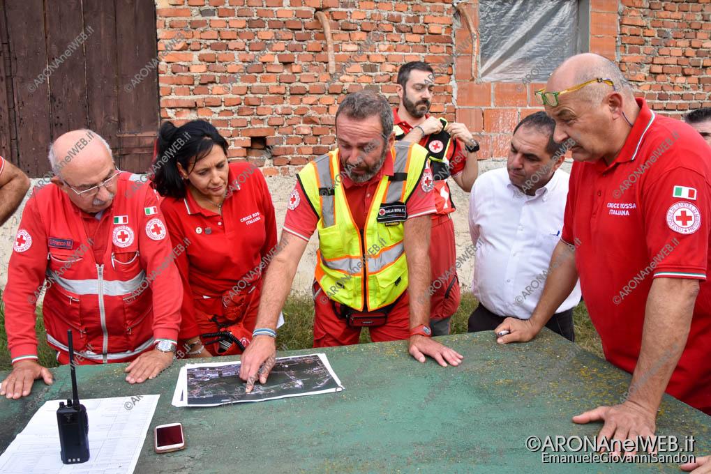 EGS2019_35573 | Esercitazione Croce Rossa a Castelletto Ticino - ricerca dispersi
