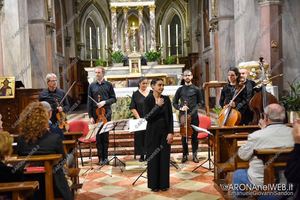 EGS2019_36224 | Concerto per la Festa di Maria Bambina, Ensemble progetto Pierrot