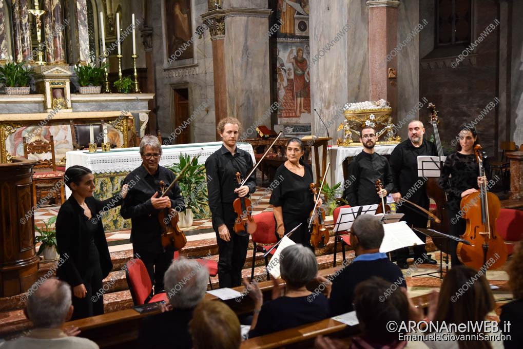 EGS2019_36234 | Concerto per la Festa di Maria Bambina, Ensemble progetto Pierrot