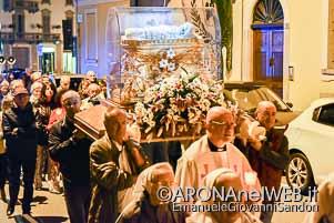 FestaMariaBambina_processione_DonClaudioLeonardi_20190908_EGS2019_33290_s