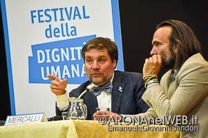 FestivalDellaDignitaUmana_LucaMercalli_20190926_EGS2019_35181_s
