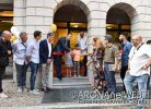 Inaugurazione_AronaMusicAcademy_PiazzaSanGraziano_20190914_EGS2019_33650_s