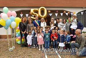 Messa_50Anniversario_ScuolaMaternaPapaGiovanniXXIII_TrePonti_20190922_EGS2019_34486_s