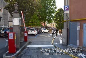 Parcheggio_PiazzaCarloBarberi_EGS2019_31922_s