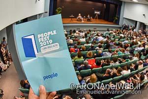 PeopleFest2019_EGS2019_34909_s
