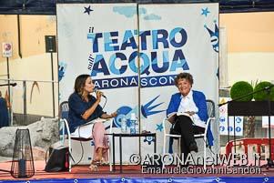 TeatrosullAcqua2019_DaciaMaraini_SimonaSparaco_20190903_EGS2019_31364_s