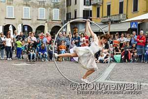TeatrosullAcqua2019_TeatrodiStrada_AmorePony_20190907_EGS2019_32731_s